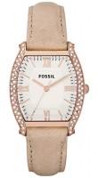 Fossil ES3108