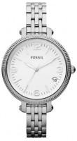 Fossil ES3180