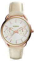 Fossil ES3954