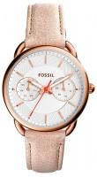 Fossil ES4007