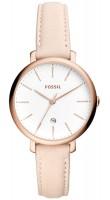 Fossil ES4369