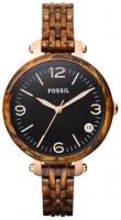 Fossil JR1410