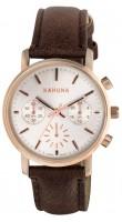 Kahuna KLS-0316L