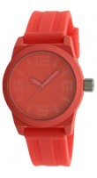 Kenneth Cole IRK2227