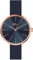 Lee Cooper LC-06762.490