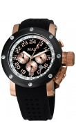 MAX XL Watches 5-max425