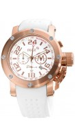 MAX XL Watches 5-max469