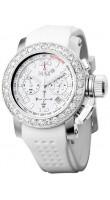 MAX XL Watches 5-max486