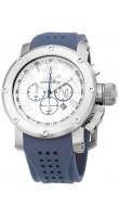 MAX XL Watches 5-max514