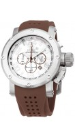 MAX XL Watches 5-max516