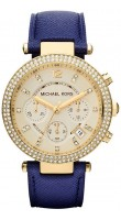 Michael Kors MK2280