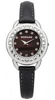 Morgan M1205B