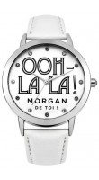 Morgan M1276W