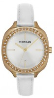 Morgan MG 003S/1BB