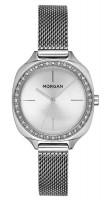Morgan MG 003S/FMM