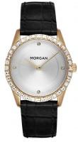 Morgan MG 005S/1BA