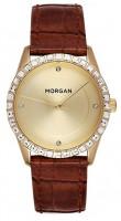 Morgan MG 005S/1EU
