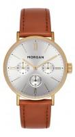 Morgan MG 009/1BU