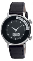 Moschino MW0249