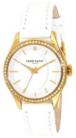 Naf Naf N10252/101