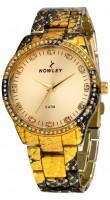 Nowley 8-5333-0-0