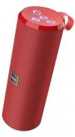 HOCO BS33 красный