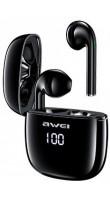 Awei T28P Black