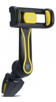 REMAX RM-C24 черный+желтый