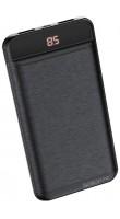 BOROFONE BT29 черный
