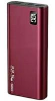 REMAX RPP-17 Mini Pro красный
