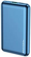 REMAX RPP-170 синий
