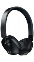 REMAX RB-550HB черный