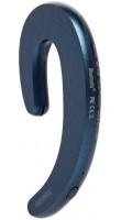 REMAX RB-T20 Pro синий