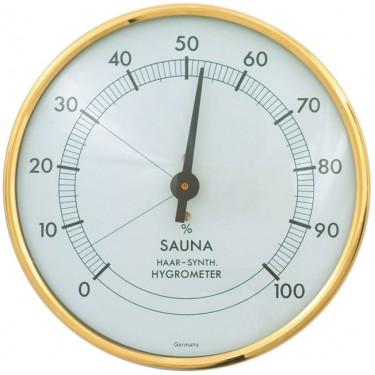 Аналоговый гигрометр TFA 40.1003