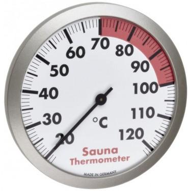 Аналоговый термометр TFA 40.1053.50