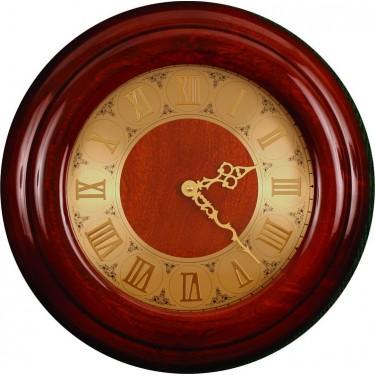 Бриг+ Ч-2/1 Часы Часы настенные