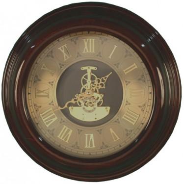 Бриг+ Ч-2/2 Часы Метеостанции и Барометры