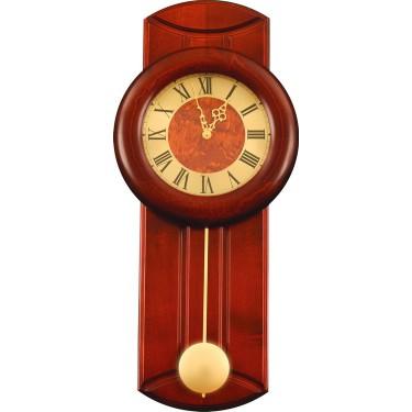 Бриг+ Ч-3 Часы Часы настенные с маятником
