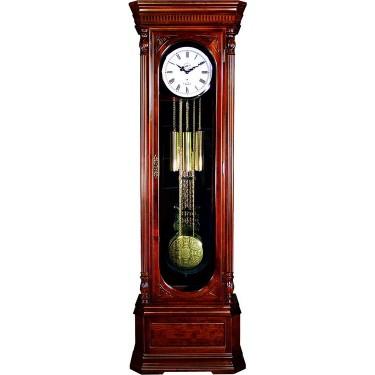 Бриг+ ЧНП-11 Часы напольные
