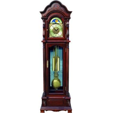 Бриг+ ЧНП-12 Часы напольные