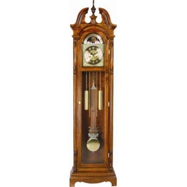 Бриг+ ЧНП-18 Напольные Часы