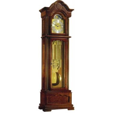 Бриг+ ЧНП-3 Часы напольные