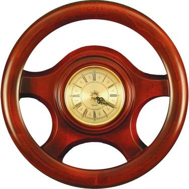 Бриг+ ЧСТ-С16 Часы Часы