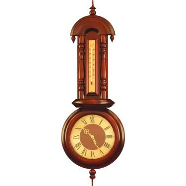 Бриг+ М-2 Часы Часы