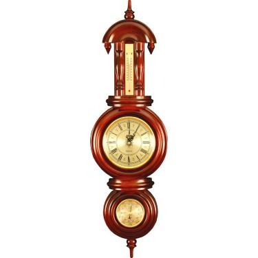 Бриг+ М-3 Часы Часы