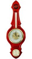 Бриг+ М-76 часы