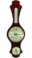 Бриг+ М-79 часы