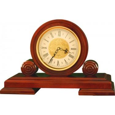 Бриг+ Н-18 Часы Часы настольные