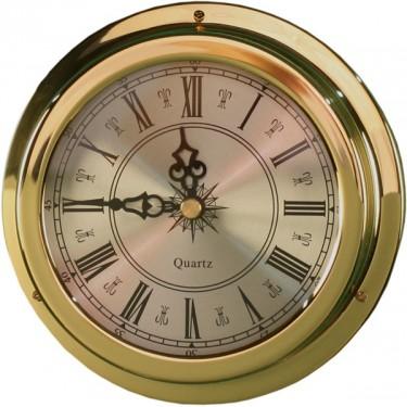 Бриг+ ПБ-18 GOLD Часы Часы