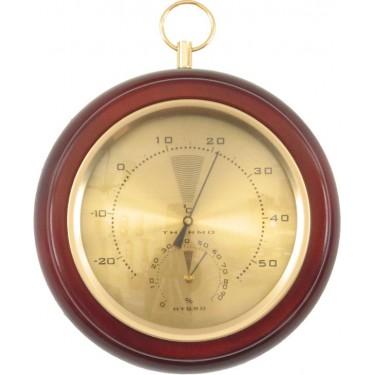 Бриг+ ПБ-2 Термометр